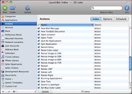 how to use your mac without a mouse macworld