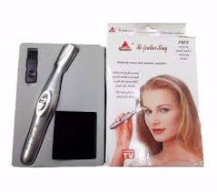hair removal cream u0026 machine for women in bd ajkerdeal