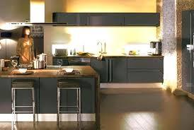 modele cuisine amenagee modele cuisine equipee modale cuisine amenagee modale de cuisine