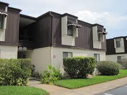 the barrington apartments for rent in daytona beach sun state