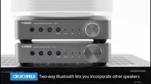 crutchfield home theater yamaha musiccast wireless multi room audio crutchfield video