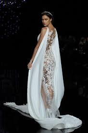 robe de mariã e pronovias pin by de lourdes on costura atelier pronovias