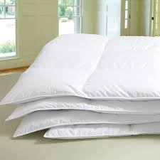 How Long Does A Down Comforter Last Superior All Season Luxurious Down Alternative Hypoallergenic