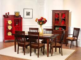 chair shaker dining room chairs kwitter us shaker dining table and