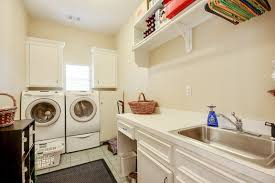 laundry room sink vanity exclusive home design