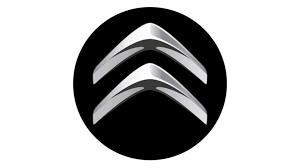 citroen logo 3d loga na kolesa puklice všetko pre autá za super ceny