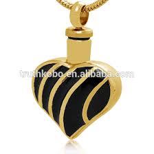 in loving memory lockets keepsake locket pendants keepsake locket pendants suppliers and