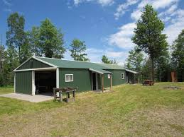 upper peninsula real estate listings