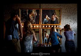 Chicago Wedding Photography A Summer Wedding At Salvage One By Chicago Wedding Photographer