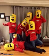 Lego Halloween Costumes 25 Lego Hockey Ideas Hockey Birthday Lego