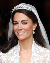 Wedding Makeup Classes Kate Middleton Took Classes To Do Her Own Royal Wedding Makeup