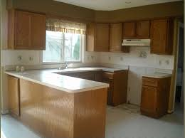 how to remove grease from kitchen cabinets elegant best way to remove grease from kitchen cabinets svm house