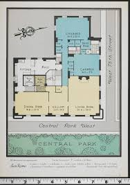 San Remo Floor Plans 41 Best San Remo Apartments Nyc Images On Pinterest Central