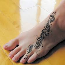 28 best small henna tattoos for girls images on pinterest