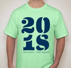 new year t shirts new years t shirt designs designs for custom new years t shirts