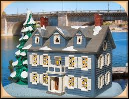 32 best department 56 colonial williamsburg images on