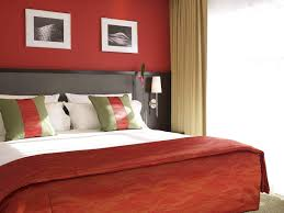 Courts Jamaica Bedroom Sets by Urban Escape 2015 Kingston Jamaica Absolute Travel Addict