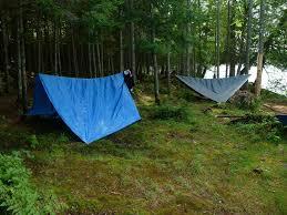 best backyard hammock image of wooden diy hammock stand