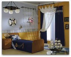 Curtains For Themed Room Nautical Themed Bedroom Curtains Bedroom Curtains
