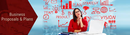 Writing a Business Plan  Don     t Forget About Marketing Business Plan