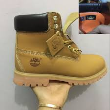 timberland womens boots canada sale 30 best cheap timberland boots mens images on