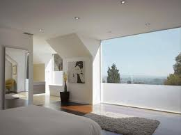 bathroom window privacy ideas 100 bathroom window ideas bathroom design marvelous privacy