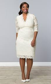19 plus size wedding dresses for our curvy girls gurmanizer
