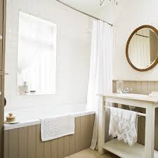 Traditional Bathroom Designs Tongue And Groove Bathroom Ideas 28 Images Printed Wallpaper