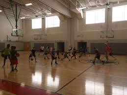 saucon valley youth basketball u2013 learning basketball and having fun