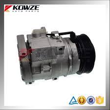 lexus es 350 ac compressor compressor for lexus compressor for lexus suppliers and