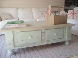 Coastal Style Coffee Tables 87 Best Coffee Tables Images On Pinterest Furniture Refurbished