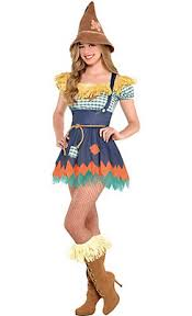 Halloween Costumes Ideas For Adults Halloween Halloween Costumes Rm 4709 2 Ps07312017