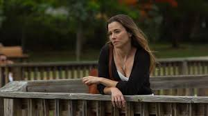 Seeking Season 1 Episode 6 Bloodline Netflix Official Site