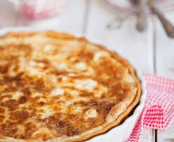 marmiton recettes de cuisine quiche lorraine recette de quiche lorraine marmiton