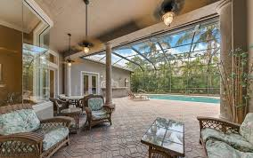 Courtyard Homes Two Courtyard Homes In The Palm Beach Area You Don U0027t Want To Miss