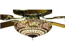 low profile ceiling fan 93 cool top rated fan u201a led light u201a oil