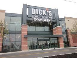 black friday dicksporting goods u0027s sporting goods store in wayne nj 319