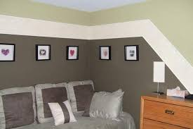 top quality painting in chicago il windy painters chicago