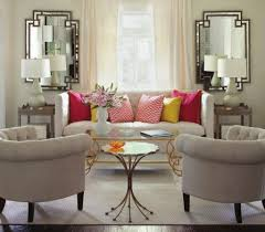 Indian Home Interior How To Design Your Home Interior 17 Best Ideas About Indian Home