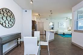 Woodlake On The Bayou Floor Plans by Apartments For Rent In Houston Tx Camden Holly Springs
