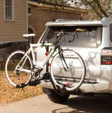 Subaru Forester Bike Rack by Amazon Com Graber All Star Bike Rack 2 Bike Black Sports