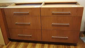 Kitchen Cabinets Base Base Kitchen Cabinets Without Drawers U2013 Colorviewfinder Co