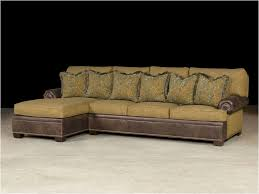 furniture leather pull out couch fresh chaise lounge hideabed