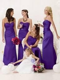 evening wedding bridesmaid dresses cadbury purple satin evening wedding bridesmaid dress sz 8 22 lace