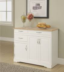 kitchen buffet hutch furniture paleovelo com