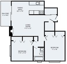 denver apartments 2 bedroom ideas creative two bedroom apartments denver denver 2 bedroom