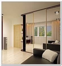 Closet With Mirror Doors Sliding Closet Mirror Doors Amazing Sliding Mirror Closet Doors