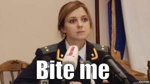 Natalia Meme - natalia meme quickmeme