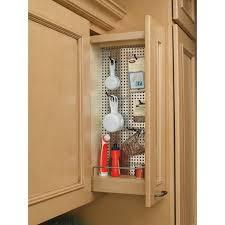 what is minimum base cabinet width rev a shelf 444 bbscwc 5ss