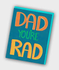 cheap dad funny find dad funny deals on line at alibaba com